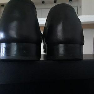 Ralph Lauren mens Bleecker loafers